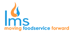 LMS Associates - Moving Foodservice Forward