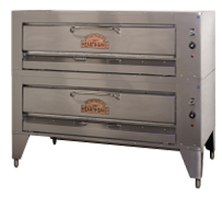 Hearthbake Commercial Pizza Oven